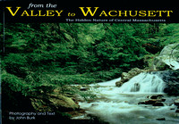 From the Valley to Wachusett